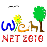 Website Wiehler NET 2010