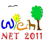 Website Wiehler NET 2011