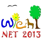 Website Wiehler NET 2013