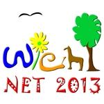 Website Wiehler NET 2013