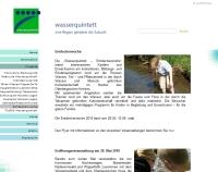 LINK_WASSERQUINTETT